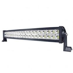 BARRA DE LED 105 CM